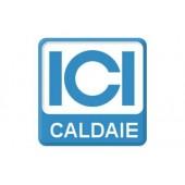 ICI Caldaie