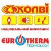 Колви, Eurotherm Technology (Украина)