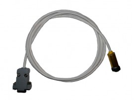 Кабель для подключения корректора газа ОЕ к iMod-Vega