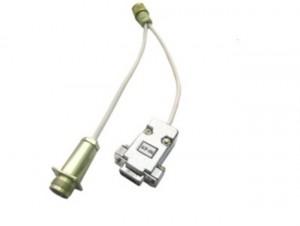 Кабель-разветвитель для УПИ и модема КР-06