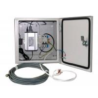 Модуль связи MC-IMOD-VEGA-1 (220 Вольт)