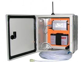 Модуль связи MC-IMOD-VEGA-2 (от аккумулятора)