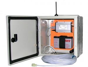Модули связи MC-IMOD-VEGA-2 (от аккумулятора)