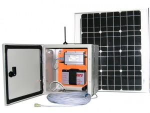 Модули связи MC-IMOD-VEGA-3 (от солнечной батареи)