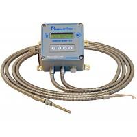 Корректор газа Вега-1.01 (по температуре и давлению)