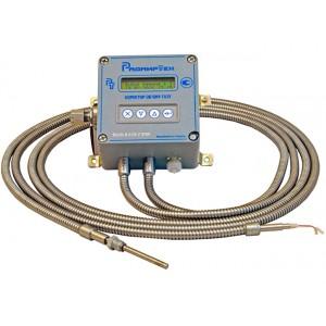 Корректоры объема газа Вега, Corus SEVC-D