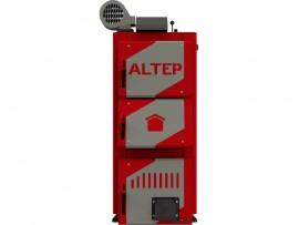 Котел Altep Classic Plus 12 кВт (электронная регулировка)