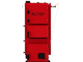 Котел Altep Duo 17 кВт (механическая регулировка)