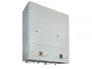 Газовый настенный котел Eurotherm Technology 100 ES (100 кВт)