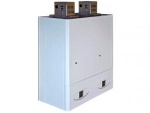 Газовый настенный котел Eurotherm Technology 100 EST (100 кВт)