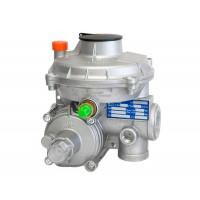 Регулятор газа FE 25 BP
