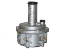 Стабилизатор газа Мадас RG/2MC DN15