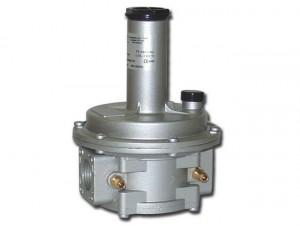 Стабилизатор давления газа Madas RG/2MC DN20