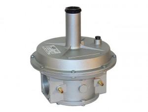 Стабилизатор давления газа Madas RG/2MC DN50