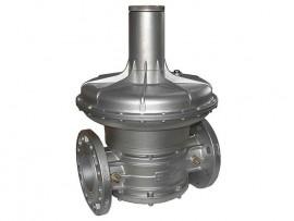 Стабилизатор газа Мадас RG/2MC DN100