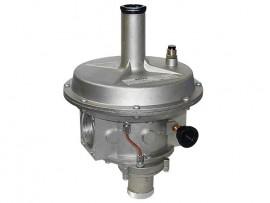 Регулятор газа Madas RG/2MBZ DN32