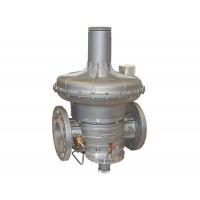 Регулятор газа Madas RG/2MBZ DN80