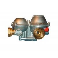 Газовый регулятор B/6 NG
