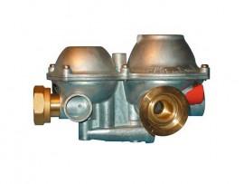 Газовый регулятор B/10 NG