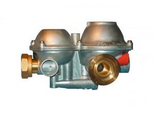 Регулятор давления газа B 10 NG