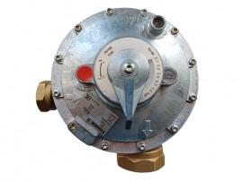 Газовый регулятор B/25
