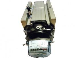 Счетчик газа Delta Compact G400 DN100