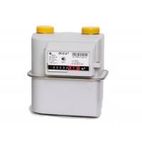 Счетчик газа Elster-BK-G2.5T