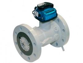 Счетчик газа TZ/Fluxi G100 DN80