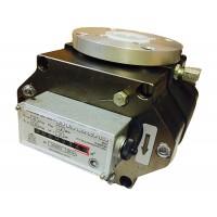 Счетчик газа GMS G160 Ду80 У2