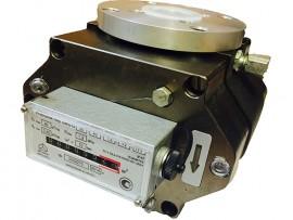 Счетчик газа GMS G16 Ду40 У2