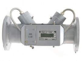 Счетчик газа Курс-01 G1000Б