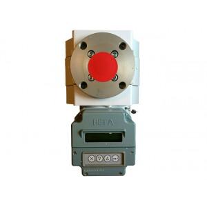 Комплекс измерительный роторный КВР-1