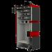 Твердотопливный котел Альтеп КТ-2Е (17-120 кВт КПД=83% с ручной подачей топлива)