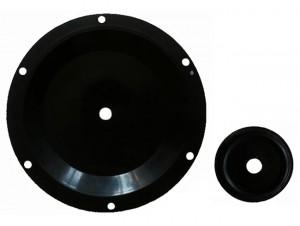 Ремкомплект на регулятор давления газа Tartarini R70, R72