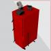 Твердотопливный котел Альтеп КТ-2Е-N (17-150 кВт КПД=83% с ручной подачей топлива)