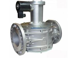 Газовый электромагнитный клапан MADAS M16/RM N.C.
