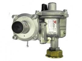 Регулятор газа R/25