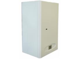 Газовый котел Колви Eurotherm Technology ET (настенный 50-100 кВт)