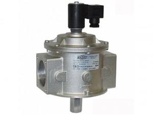 Газовый электромагнитный клапан MADAS M16/RM N.A.
