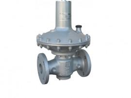 Регулятор давления газа Dival 600
