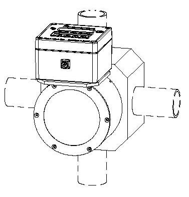 КВР-1.01-G160-80-В3